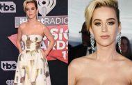 Ternyata, Kulit Mulus Katy Perry Tak Pernah Tergores Pisau Bedah Plastik