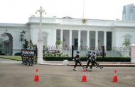 Istana Perlu Jelaskan Alasan Presiden Tolak Tandatangani UU MD3