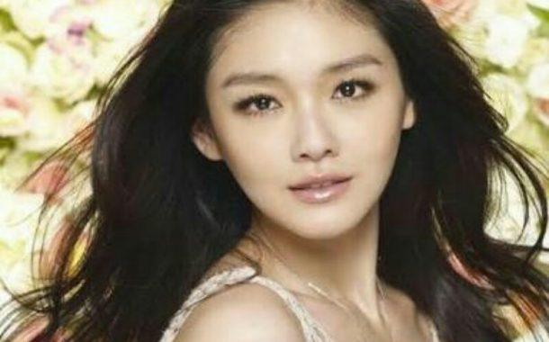 Waduh, Barbie Hsu Dilarikan ke Rumah Sakit