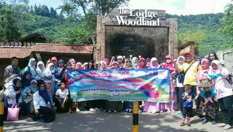 Praktisi Pendidikan Dukung FIFGROUP Gelar Wisata Edukasi bagi Guru TK dan PAUD