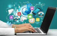 Penguasaan Teknologi Kunci Adaptasi Masa Depan