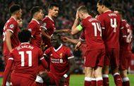 Liverpool Libas Manchester City 3-0