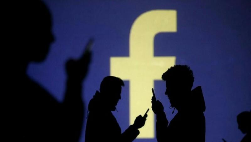 Facebook Digugat Class Action