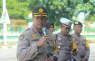 Praktisi Hukum: Langkah Polres Sidrap untuk Selamatkan Semuanya