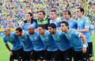 Piala Dunia 2018: Uruguay Meangkah Pasti ke 16 Besar