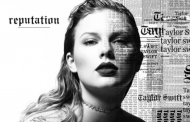 Billboard Hot 100, Taylor Swift Geser Nicki Minaj