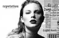 Billboard Hot 100, Taylor Swift Geser Nicki Minaj