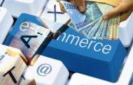 Pengamat: E-commerce Tidak Menggerus Toko Offline
