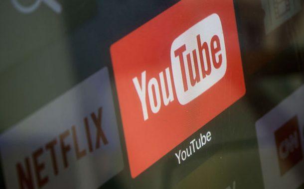 Youtube Hadirkan Fitur Hitung Waktu Menonton