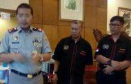 BPN Jaksel dan Polda Metro Jaya Siap Ganyang Mafia Tanah