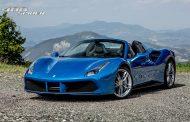 Berapa Keuntungan Ferrari dari Satu Mobil?