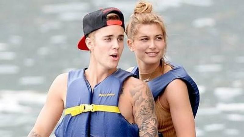 Ini Sisi Dermawan Justin Bieber, Beri Rp 7 Juta ke Pengemis