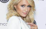 Paris Hilton Beri Ucapan Selamat kepada Syahrini