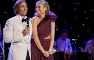 Akhir Pekan Ini, Gwyneth Paltrow akan Menikah