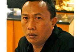 PWI Jaksel Mampu Sinergikan Kegiatan Sosial dan Edukasi