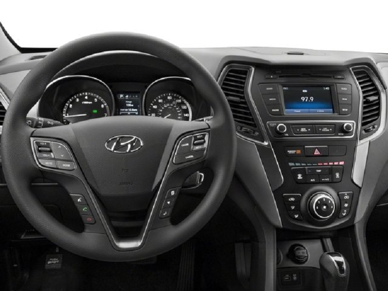 Hyundai Motor Dirikan 'Dana Energi Hidrogen'