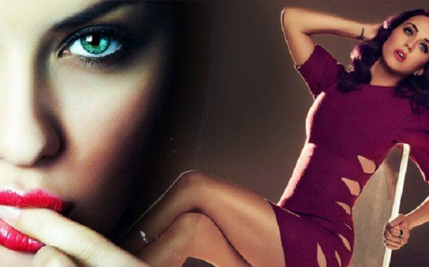 Katy Perry Pilih Rehat Bermusik