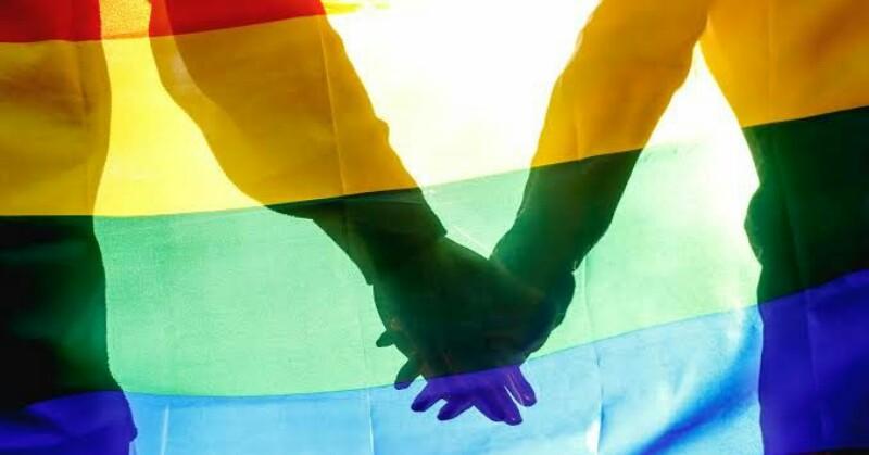 Waduh, di Jabar Terdapat 1.500 Tempat Mangkal Gay dan Waria