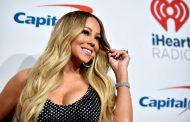Ini 6 Lagu yang Bakal Dibawakan Mariah Carey di Borobudur