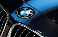 BMW Perluas Layanan DriveNow
