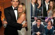 John Mayer Sanggah Pernah Tiduri Ratusan Wanita