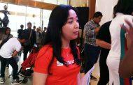 Maucash, Pinjaman Berbasis Online Cepat Tanpa Repot