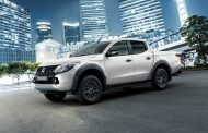 Mitsubishi Triton HDX Paling Diminati di Indonesia