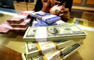 Aliran Dana Ilegal Lintas Negara Capai 5 Persen terhadap GDP Global