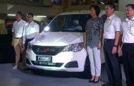 Ini Alasan Wuling Motors Sasar Segmen LCV di Indonesia