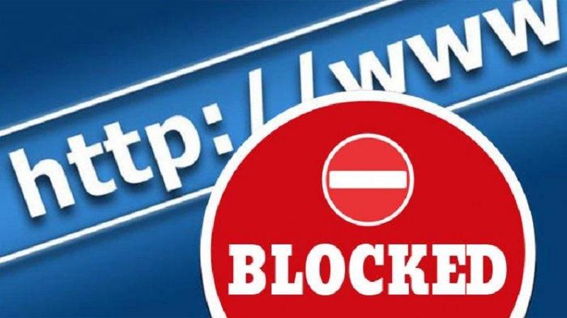 Kominfo Blokir 103 Aplikasi Fintech