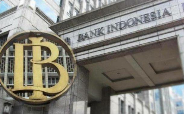 BI: Inflasi Menjelang Ramadhan Stabil