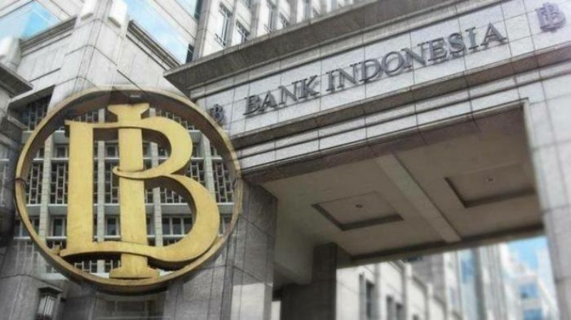 Independensi BI Diganggu, Investor Asing Ancam Lepas Bond RI