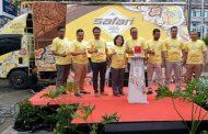 Roadshow SAFARI, FIFGROUP Beri Bekal Literasi Keuangan bagi Masyarakat
