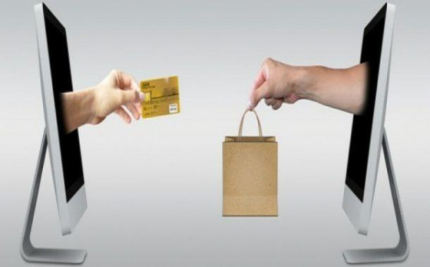 Terbiasa Belanja Online, tapi Konsumen Lebih Suka Bayar Konvensional