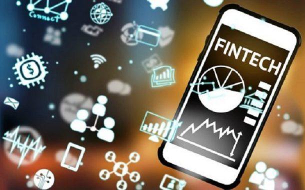 Waspada, 231 Layanan Finansial Teknologi Dibekukan