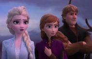 """Trailer Pertama """"Frozen II"""" Rilis, Begini Bocorannya"""