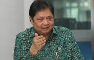Menperin: Indonesia Butuh 17 Juta Pekerja Ekonomi Digital