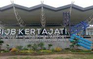 Optimalisasi Bandara Kertajati, Sekda Jabar Lakukan Sosialisasi Terbang