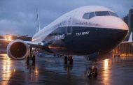 Saham Boeing Terus Turun, Banyak Maskapai Larang Terbang Jet 737 Max