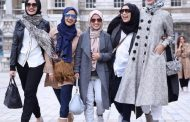 Peluang Bisnis Fashion Muslim Sangat Menjanjikan