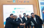 Ini Penawaran Menarik dari Astra Financial di GIIAS Surabaya