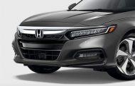 Honda akan Tarik Sekitar 1 Juta Kendaraan