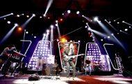 Enam Musisi Muda Berkolaborasi di Panggung Java Jazz 2019