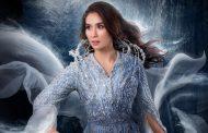 Marsha Timothy Pernah Dibuat Tak Sabar Gara-gara Casting