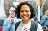 """PR"" Industri Film di Mata Mira Lesmana"
