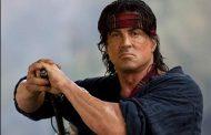 """""""Rambo V"""" Rilis 20 September 2019"""