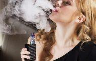 Pemerintah Dapat Rp105 Miliar dari Cukai Rokok Elektronik