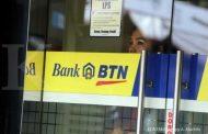 BTN Incar Peningkatan Fee Based Income