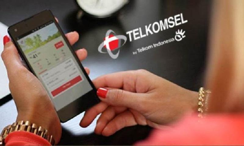 Telkomsel Jamin Layanan Telekomunikasi Lancar Selama Pemilu 2019