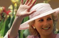 Kecelakaan Putri Diana Dijadikan Atraksi Taman Hiburan, Publik Meradang